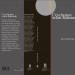 exclusion-couverture