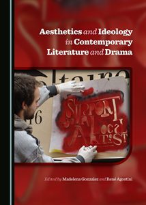0236511_aesthetics-and-ideology-in-contemporary-literature-and-drama_300